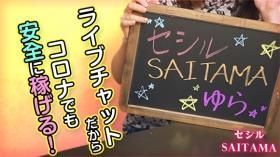 セシルSAITAMAの求人動画