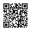 【セレブな奥様】の情報を携帯/スマートフォンでチェック