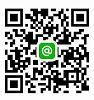 【セレブ向上委員会】の情報を携帯/スマートフォンでチェック