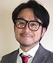 セレブガーデンスパ 梅田の面接人画像