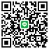 【岡山倉敷ちゃんこ】の情報を携帯/スマートフォンでチェック