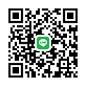 【鹿児島ちゃんこ 霧島店】の情報を携帯/スマートフォンでチェック