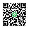 【新大久保・新宿歌舞伎町ちゃんこ】の情報を携帯/スマートフォンでチェック