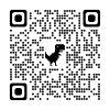 【鹿児島ちゃんこ 薩摩川内店】の情報を携帯/スマートフォンでチェック