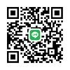 【栃木宇都宮ちゃんこ】の情報を携帯/スマートフォンでチェック