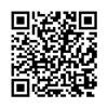 【埼玉本庄ちゃんこ】の情報を携帯/スマートフォンでチェック