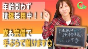 巨乳専門 木更津君津ちゃんこin千葉の求人動画