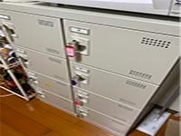 ちゃんこ大阪で働くメリット6