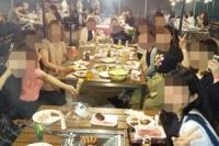 チャットレディJP 横浜で働くメリット7