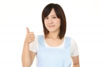 チャットレディJP 横浜で働くメリット9