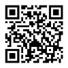 【シャトーペトリュス】の情報を携帯/スマートフォンでチェック