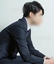 ちぇっくいん横浜女学園の面接人画像