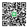 【CLUB CHELSEA(クラブ チェルシー)】の情報を携帯/スマートフォンでチェック