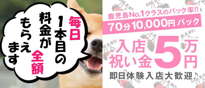 体験入店・素人専門デリヘルScoop!