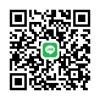 【千葉泡洗体デラックスエステ】の情報を携帯/スマートフォンでチェック