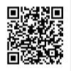 【Fuji ~ふじ~】の情報を携帯/スマートフォンでチェック