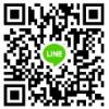 【千葉人妻花壇】の情報を携帯/スマートフォンでチェック