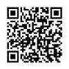 【千葉人妻ノーパンスト倶楽部】の情報を携帯/スマートフォンでチェック