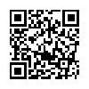 【T-BACKS てぃ~ばっくす栄町店】の情報を携帯/スマートフォンでチェック