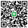 【ぽっちゃりエステ 超密着♡ちぃまぎー!】の情報を携帯/スマートフォンでチェック