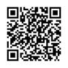 【ちょこれーと】の情報を携帯/スマートフォンでチェック