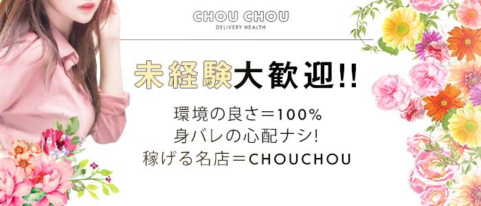 chou chou シュシュの未経験求人画像