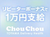 chou chou ~シュシュ~