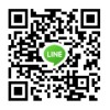 【シエルチャット立川店】の情報を携帯/スマートフォンでチェック