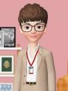 シエルチャット立川店の面接人画像