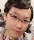 AVプロダクションCielo(シエロ)東日本の面接人画像