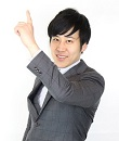 AVプロダクションCielo(シエロ)西日本の面接人画像