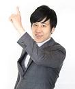 AVプロダクションCielo(シエロ)金沢の面接人画像