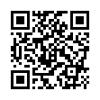 【club cleanest(クリネスト)】の情報を携帯/スマートフォンでチェック
