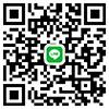 【CLIMAX(クリマックス)】の情報を携帯/スマートフォンでチェック