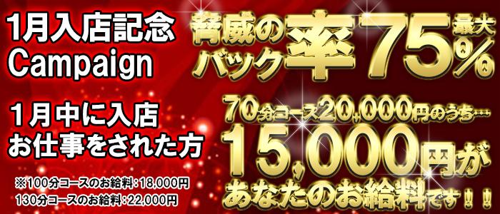 奥様鉄道69 岡山店