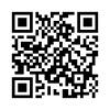 【クラブサーティースリー】の情報を携帯/スマートフォンでチェック