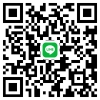 【体感サロン マチルダとベロニカ】の情報を携帯/スマートフォンでチェック