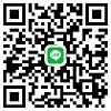 【クラブダンディー】の情報を携帯/スマートフォンでチェック