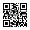 【クラブエスコート】の情報を携帯/スマートフォンでチェック