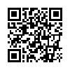 【Fin(フィン)】の情報を携帯/スマートフォンでチェック