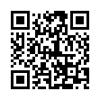 【CLUB G】の情報を携帯/スマートフォンでチェック