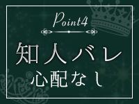 クラブアイリス大阪