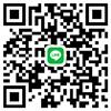 【クラブアイリス大阪】の情報を携帯/スマートフォンでチェック