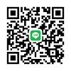 【CLUB JOY】の情報を携帯/スマートフォンでチェック