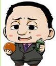 パッションロリータ 日本橋店の面接官