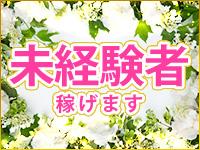 美人妻不倫サークル 倶楽部蘭 上野店
