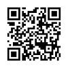 【キャミソール】の情報を携帯/スマートフォンでチェック