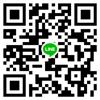 【COCO~ココ~】の情報を携帯/スマートフォンでチェック