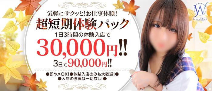 DOUBLE(札幌YESグループ)の求人画像
