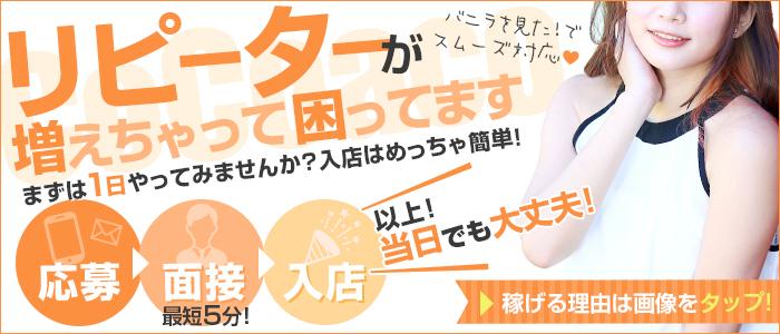 CoCoaco(ココアコ) 大阪本店の体験入店求人画像